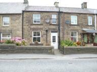 2 bedroom house in Main Road, DARLEY BRIDGE...