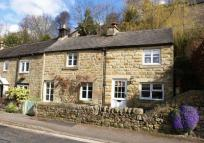 3 bed house for sale in Hackney Road, MATLOCK...