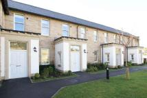 2 bed property for sale in 3 Thornton Mews...