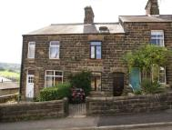 property for sale in Wilmot Street, MATLOCK...