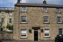 3 bed house in Main Street, WINSTER...