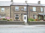house to rent in Main Road, DARLEY BRIDGE...