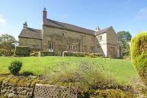 4 bedroom home for sale in Carsington, MATLOCK...
