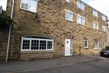 2 bed Apartment in Hopewell Road, MATLOCK...