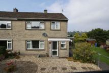 3 bed home for sale in Leacroft Road, WINSTER...