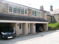 2 bed Apartment in Wellington Mews...