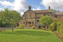 3 bedroom property for sale in Church Street, Tansley...