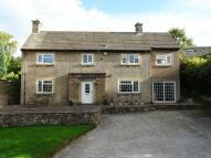 Monyash Road house for sale