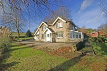 5 bed house in Monyash Road, BAKEWELL...