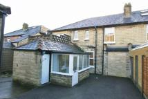 3 bed house for sale in Broad Walk, Darley Dale...