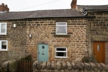 Cromford Road house to rent