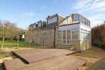4 bed property for sale in Lime Tree Road, MATLOCK...