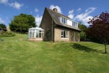 3 bedroom home in Reservoir Houses, Ogston...