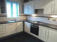 3 bed Town House to rent in Widdowson Road...