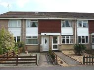 2 bedroom Town House in Calderdale Drive...
