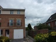 4 bedroom Town House to rent in Topliff Road, Chilwell...