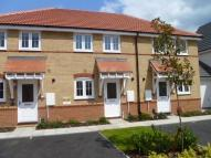 new development to rent in Perkins Way, Chilwell...