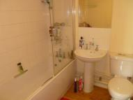 1 bed Apartment in Lace Court...