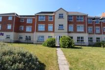 2 bed Apartment in Robinson Court...