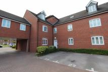 Apartment to rent in Bramley Road, Long Eaton...