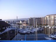 2 bed Flat in Oyster Quay, Port Solent