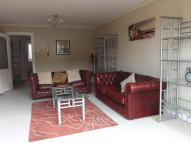 Town House to rent in Coverack Way, Port Solent
