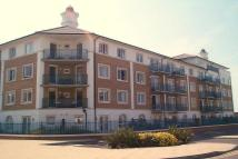 Ground Flat to rent in Britannia Court...