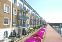 3 bedroom Penthouse in Collingwood Court...