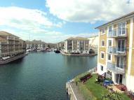 Apartment to rent in St Vincents Court...