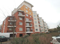 2 bed Apartment in The Gateway...