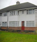 Ground Flat to rent in Fairview Drive...