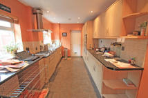 4 bed Detached home in Greenways...