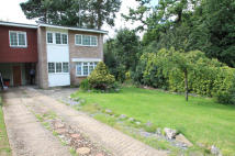 4 bed semi detached property in On The Hill, Watford...
