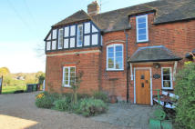 3 bedroom Cottage in Butterfield Cottages...