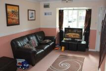 2 bedroom Terraced home in MALLARD ROAD...