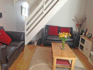 2 bedroom Terraced house to rent in CECIL STREET, Watford...