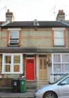 4 bedroom Terraced home in RIDGE STREET, Watford...