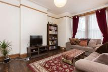 2 bedroom Terraced house to rent in Tintagel Crescent, SE22