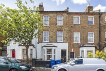 1 bed Flat for sale in Landcroft Road, SE22