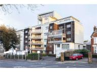1 bed Flat for sale in Aura Court, Peckham Rye...
