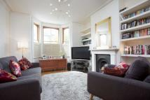 Terraced house to rent in Choumert Road, SE15