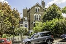 Flat for sale in Taymount Rise, SE23