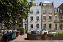 Flat for sale in Peckham Rye, SE15