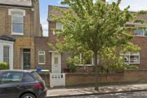 3 bedroom Terraced home for sale in Danby Street, SE15