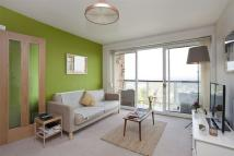 2 bed Apartment in Lewisham Heights...