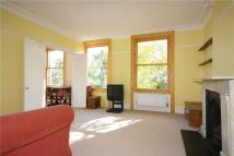2 bed Flat in Grove Park, SE5