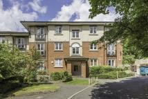 1 bedroom Ground Flat for sale in Belvoir Lodge ...
