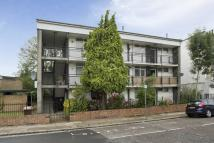 1 bed Apartment in Gautrey Road, SE15