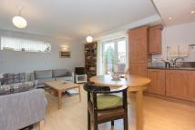 Flat to rent in Levande, Lordship Lane...