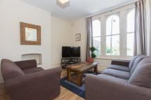 2 bed Flat to rent in Lordship Lane, SE22